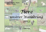 Cover 2 tierbuch